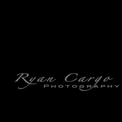 RCPhotography400x400